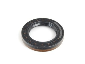 ES#2749284 - 33107505602 - Differential Axle Seal - Priced Each - No snap ring included - Corteco - BMW