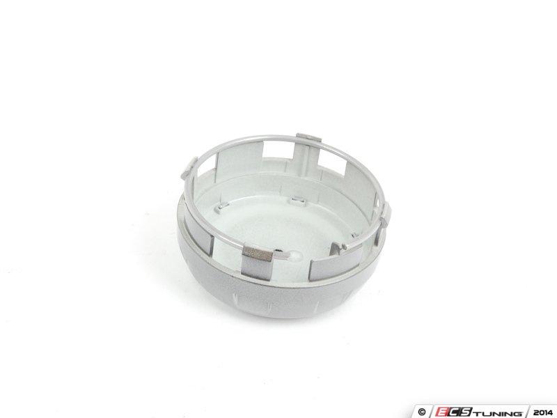 Genuine mercedes benz 00040009009790kt center cap for Mercedes benz black center caps