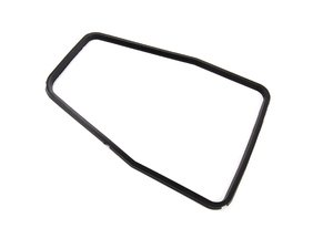 ES#44601 - 24111217082 - Automatic Transmission Oil Pan Gasket - Seal up your leaking oil pan - Genuine BMW - BMW