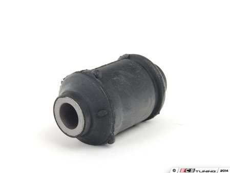ES#2642943 - 171407182D - Front Control Arm Bushing - Priced Each - Front bushing for control arm - One required per side - FEQ - Porsche