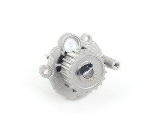 ES#12031 - 038121011A - Water Pump - Featuring a metal impeller, includes O-Ring - Hepu - Volkswagen