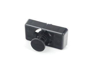 ES#1616122 - 0029976186 - Jack Pad - 28mm Jack pad - Genuine Mercedes Benz - Mercedes Benz
