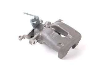 ES#316376 - 1K0615424M - Rear Brake Caliper - Right - Does not include the caliper carrier - Genuine Volkswagen Audi - Audi Volkswagen