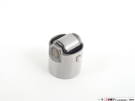 ES#2793783 - 06H109311B - Fuel Pump Cam Follower - Recommended to be replaced when replacing fuel pump - Ina - Audi Volkswagen