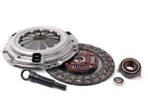 ES#1892033 - KHC-08 - Clutch Kit - Exedy -