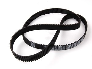 ES#283463 - 078109119J - Timing Belt - The most important belt on your engine - Genuine Volkswagen Audi - Audi Volkswagen