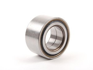 ES#2672485 - 1633300051 - Wheel Bearing - Priced Each - Fits Left Or Right Side - NSK -