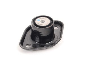 ES#2703165 - 1232414813 - Engine Shock Mount - Priced Each - Fits Left Or Right Side - MTC - Mercedes Benz
