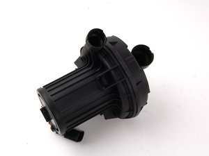 ES#1876813 - 06A959253B - Secondary Air Injection Pump - Keep your engine running efficiently - MTC - Audi Volkswagen