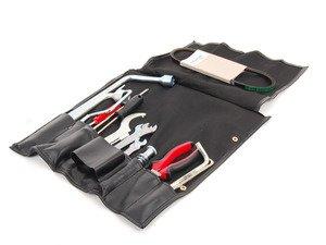 ES#1404069 - 91172100214 - Tool Set - Factory tool kit for your 911 - Genuine Porsche - Porsche