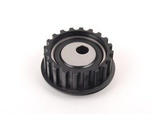ES#2574657 - 94410202507 - Balance Shaft Tensioner Roller - Priced Each - Roller for balance shaft belt - Ina - Porsche