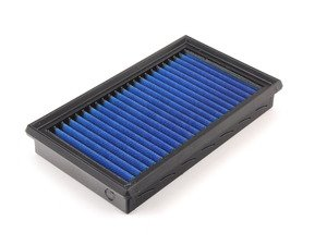 ES#518729 - 30-10047 - Pro 5R Oiled Air Filter - Higher flow, higher performance - washable and reuseable! - AFE - BMW