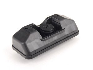 ES#1611641 - 0009986750 - Jack Pad Support - Priced Each - Lift your vehicle in the proper location - Genuine Mercedes Benz - Mercedes Benz