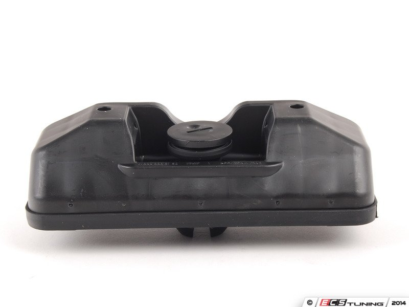 Genuine mercedes benz 0009986750 jack pad support for Mercedes benz jack