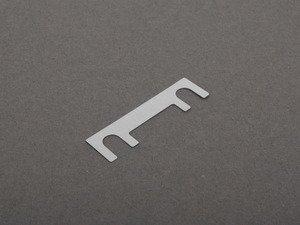 ES#2703064 - 0005452534 - Strip Fuse - Priced Each - 50 Amp - Pudenz - Mercedes Benz