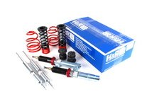 ES#257149 - 50495 - Street Performance Coilover Kit - Unrivaled comfort and performance. - H&R - BMW