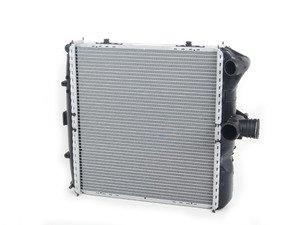 ES#2001142 - 99710613202 - Radiator - Right - Standard replacement radiator - Mahle-Behr - Porsche