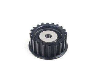 ES#2574655 - 94410563106 - Timing Belt Tensioner - Timing tensioning roller - Ina - Porsche