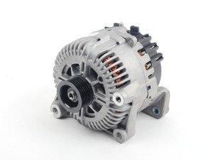 ES#2795605 - 12317542935KT - Alternator - Brand New Unit - No Core Charge - Valeo - BMW