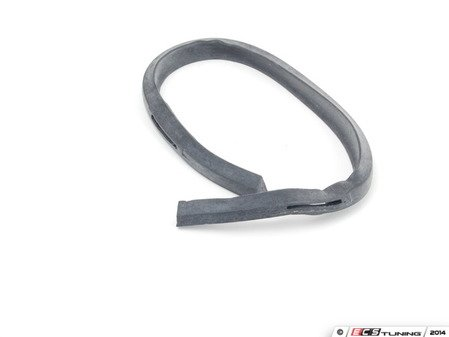 ES#95657 - 51361826969 - GASKET - Genuine BMW -