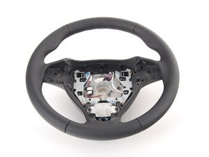 Bmw F10 535i N55 30l Steering Wheel Parts Accessories Page 1