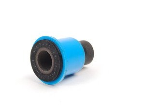 ES#52141 - 32211115116 - Rubber Bushing - Priced Each - For steering linkage - Genuine BMW - BMW