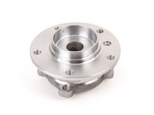 ES#2702751 - 31226765601 - Front Wheel Hub/Bearing Assembly - Priced Each - FEQ - BMW