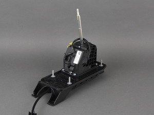 ES#2989455 - 5K1713025CS - DSG Shift Mechanism - Replacement DSG gear selector mechanism. - Genuine Volkswagen Audi - Volkswagen