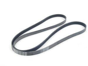 ES#2770624 - 0109977992 - Multi-Rib Accessory Belt - 6pk 2140mm - Continental - Mercedes Benz