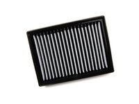ES#518824 - 31-10015 - Pro Dry S Air Filter - Higher flow, higher performance - oil-free, washable and reuseable! - AFE - BMW