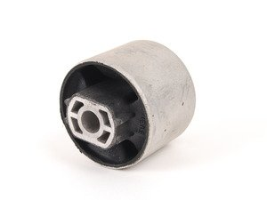 ES#2800143 - 1K0505541D - Front Trailing Arm Bushing - Priced Each - Located at front of trailing arm - Meyle - Audi Volkswagen