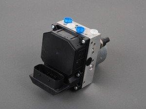 ES#62921 - 34516769536 - ABS Pump Assembly - Includes control unit - Genuine BMW - BMW