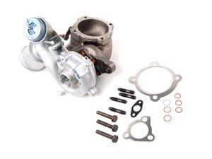 K03 Sport Turbocharger With ECS Installation Kit
