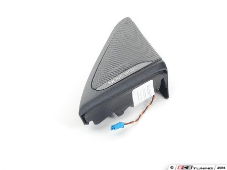 ES#2794908 - 51417348980 - Cover, Mirror Baseplate, Inner Right  - Genuine BMW -