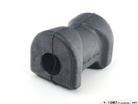 ES#2793869 - 31351129139 - Front Sway Bar Bushing - Priced Each - Fits 20mm sway bar only - FEQ - BMW