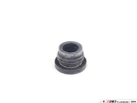 ES#2207856 - 34311163464 - Brake Reservoire Grommet - FTE -