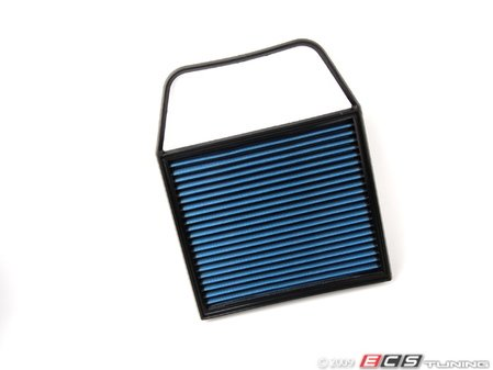 ES#518797 - 30-10156 - Pro 5R Oiled Air Filter - Higher flow, higher performance - washable and reuseable! - AFE - BMW