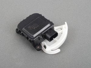 ES#2792665 - 8D1820511G -  Servo Motor  - For the recirculated air door  - URO - Audi Volkswagen