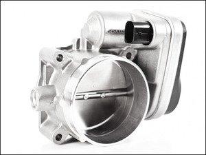 ES#2794060 - TB80HEMI - Throttle Body - Hemi 80mm - Direct plug and play - Integrated Engineering - Audi Volkswagen