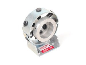 ES#2770417 - 955421020SUP - Rear Driveshaft Center Support Upgrade Kit - Permanently repairs the failure-prone driveshaft center support - European Parts Solution - Volkswagen Porsche