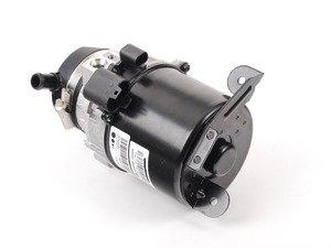 ES#2825753 - 324167784251 - Electric Power Steering Pump - New - New Pump : no core return needed - ZF - MINI