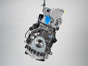Volkswagen Golf V 2 0T Engine Block Parts - Page 1 - ECS Tuning
