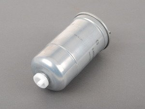 es#2695577 - 1j0127401a - fuel filter - replace that dirty fuel filter, vw