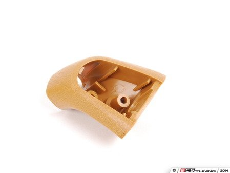 ES#96582 - 51411875424 - ARM SUPPORT - Genuine BMW -