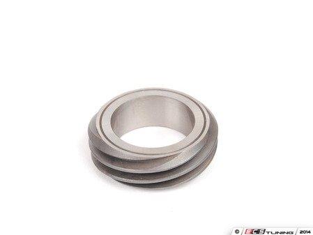 ES#43302 - 23221490119 - Speedometer Drive Gear - Found in your transmission - Genuine BMW - BMW
