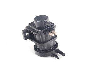 ES#1605205 - 0005450327 - EGR Pressure Converter - Vacuum Pressure Converter - Genuine Mercedes Benz - Mercedes Benz