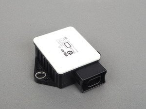 ES#254829 - 34526782370 - DSC Sensor - Attache to the bottom of the master cylinder - Genuine BMW - BMW