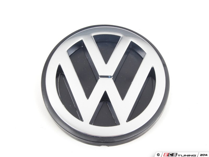 Vw Sign Bing Images
