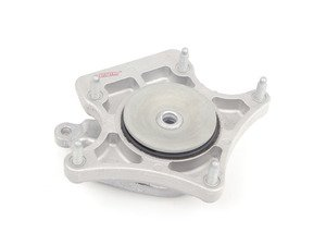 ES#2718216 - 2042400618 - Transmission Mount  - For Vehicles With 4Matic Only - Corteco - Mercedes Benz