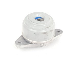 ES#2717884 - 2042401517 - Engine Mount - Priced Each - Fits Left Or Right Side - Febi - Mercedes Benz